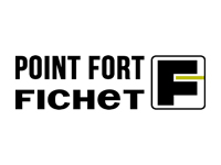 Serrurier Fichet