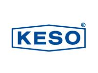 Serrurier Keso