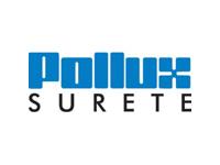 Serrurier Pollux